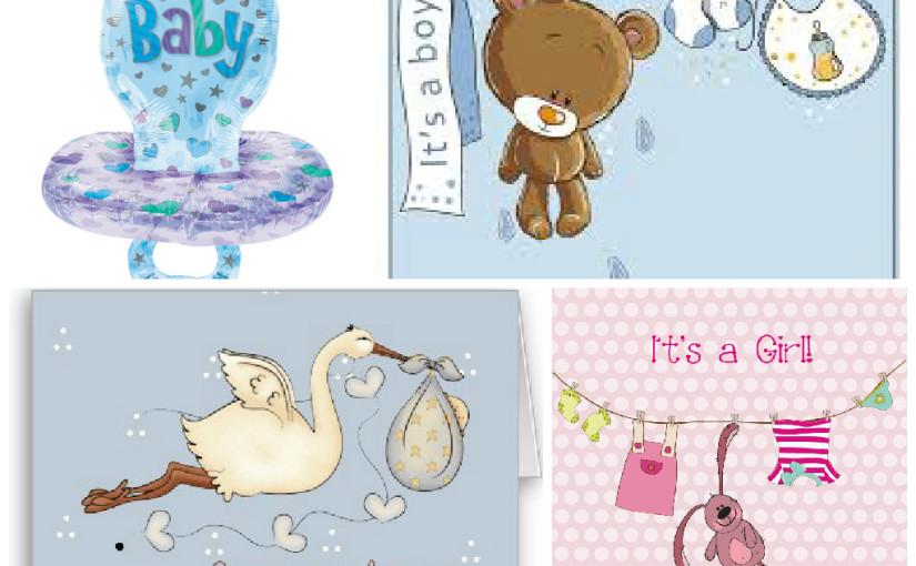 čestitke za bebe krstitke rođenje itd Čestitke za rođenje djeteta – Čestitke Za Sve Prilike! čestitke za bebe krstitke rođenje itd