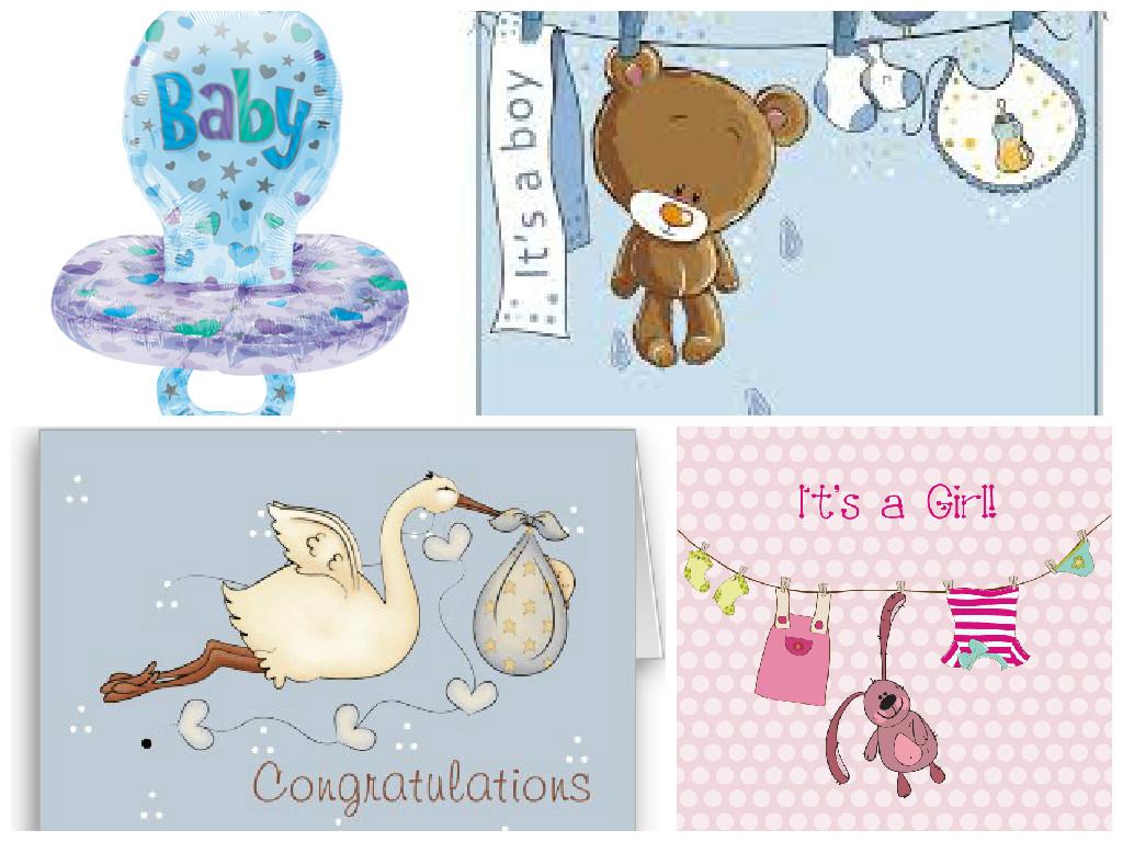 čestitke za rođenje bebe Čestitke za rođenje djeteta – Čestitke Za Sve Prilike! čestitke za rođenje bebe