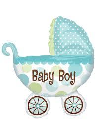 prigodne čestitke za rođenje djeteta Čestitke za rođenje djeteta – Čestitke Za Sve Prilike! prigodne čestitke za rođenje djeteta