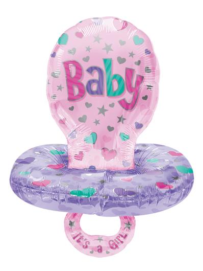 najljepše čestitke za rođenje djeteta Čestitke za rođenje djeteta – Čestitke Za Sve Prilike! najljepše čestitke za rođenje djeteta