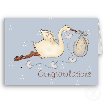 prigodne čestitke za rođenje bebe Čestitke za rođenje djeteta – Čestitke Za Sve Prilike! prigodne čestitke za rođenje bebe