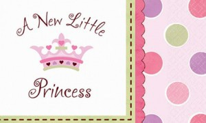 čestitke za rođenje kćeri Čestitke za rođenje djeteta – Čestitke Za Sve Prilike! čestitke za rođenje kćeri