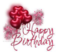 youtube rođendanske čestitke SMS rođendanske čestitke – Čestitke Za Sve Prilike! youtube rođendanske čestitke
