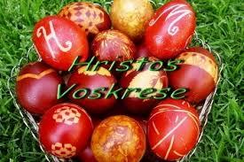 cestitke za uskrs srpski Čestitke za pravoslavni Uskrs – Čestitke Za Sve Prilike! cestitke za uskrs srpski