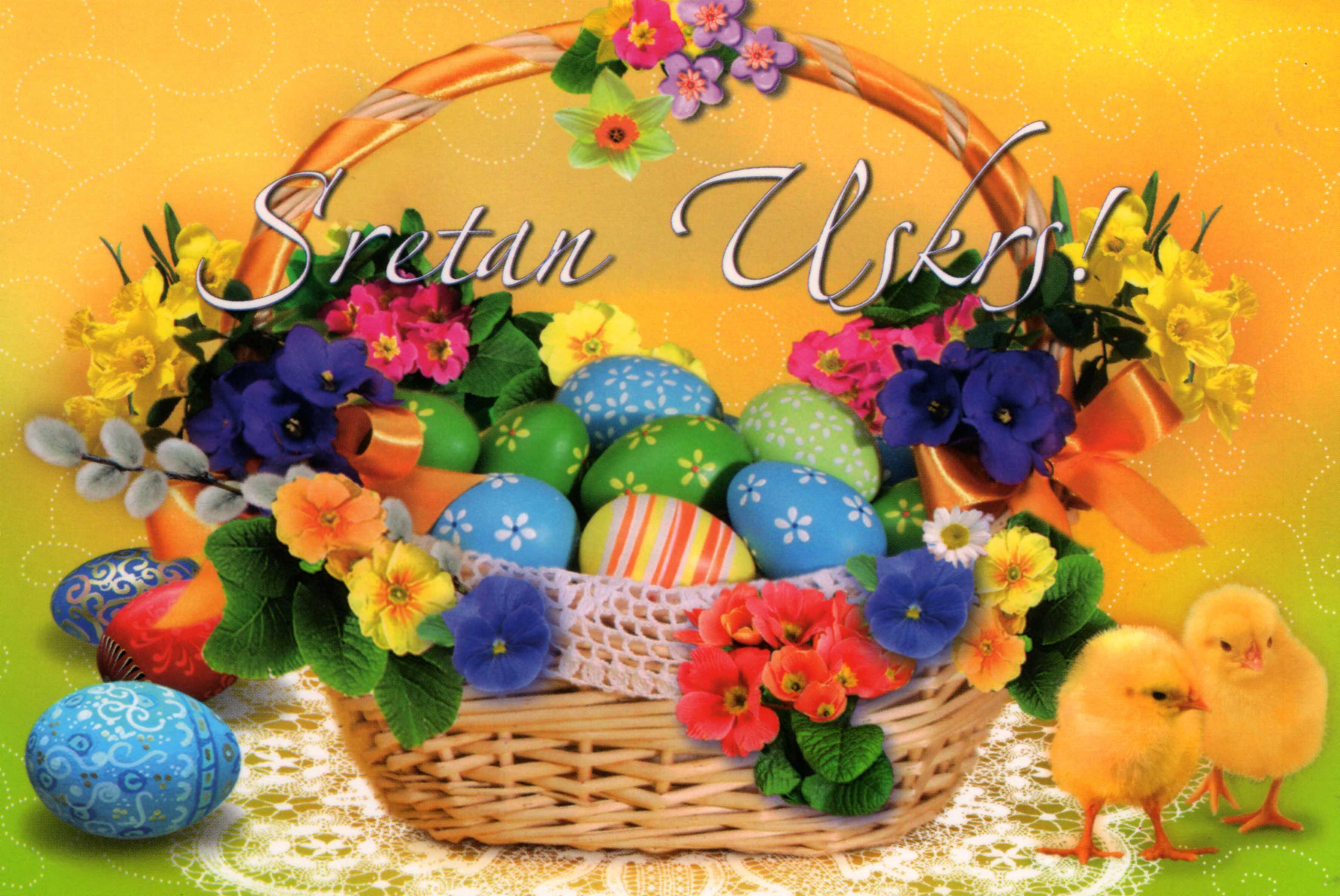 najljepše uskrsne sms čestitke Čestitke za Uskrs – Čestitke Za Sve Prilike! najljepše uskrsne sms čestitke