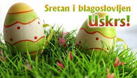 poslovne uskrsne čestitke Čestitke za Uskrs – Čestitke Za Sve Prilike! poslovne uskrsne čestitke