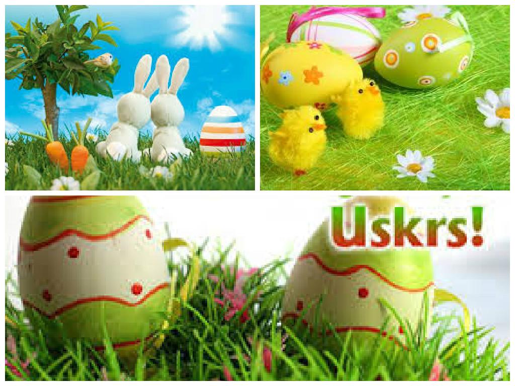 sms čestitke za uskrs Čestitke za Uskrs – Čestitke Za Sve Prilike! sms čestitke za uskrs