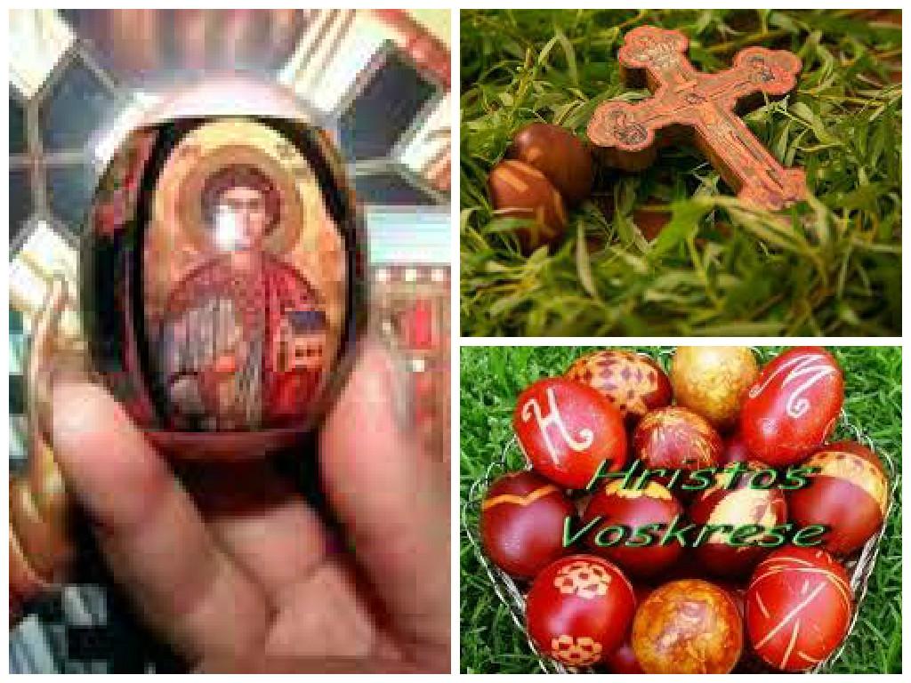 uskršnje sms čestitke Čestitke za pravoslavni Uskrs – Čestitke Za Sve Prilike! uskršnje sms čestitke