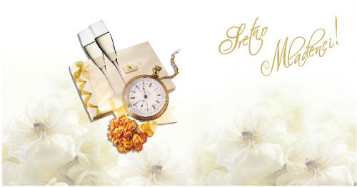 prigodne čestitke za vjenčanje Čestitke za vjenčanje – Čestitke Za Sve Prilike! prigodne čestitke za vjenčanje