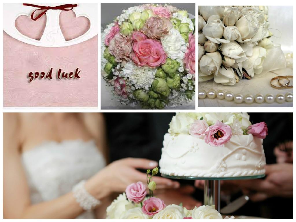 čestitke za ženidbu Čestitke za vjenčanje – Čestitke Za Sve Prilike! čestitke za ženidbu