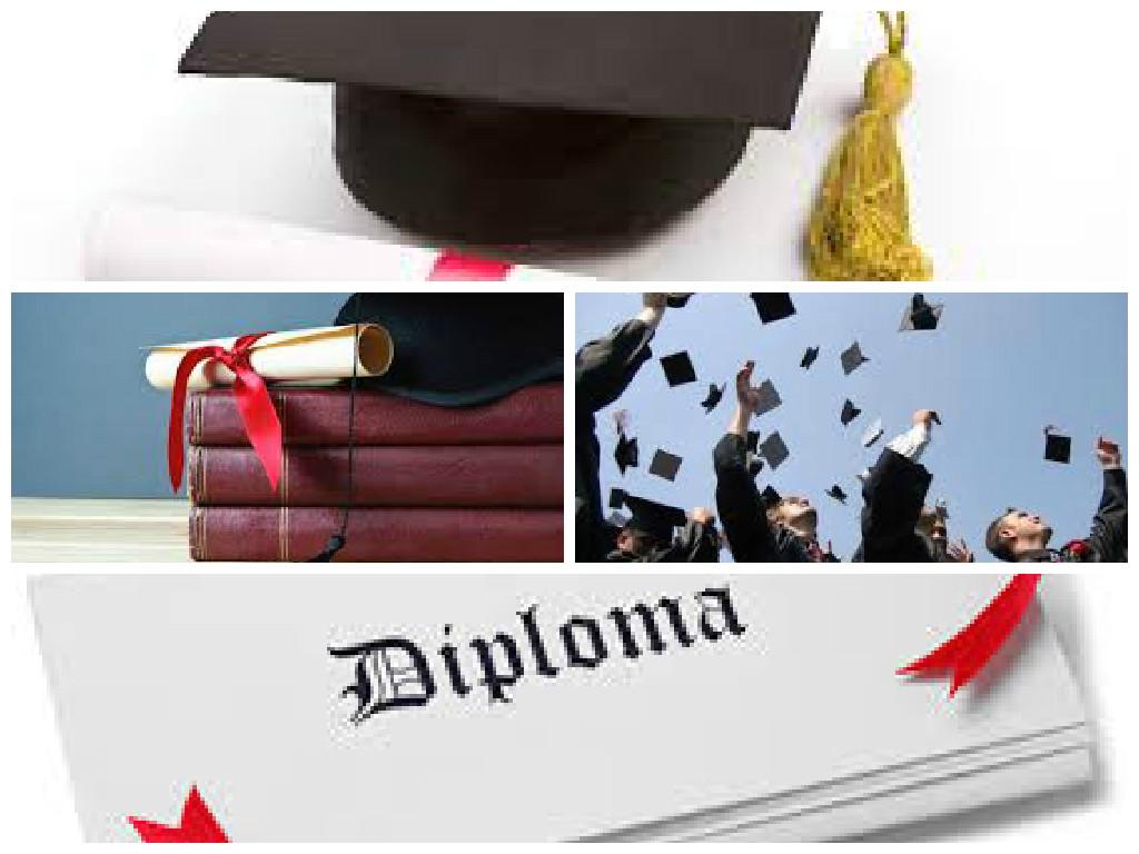 čestitke za promociju Dobre želje i čestitke za diplomu – Čestitke Za Sve Prilike! čestitke za promociju
