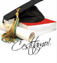čestitke za diplomu tekstovi Dobre želje i čestitke za diplomu – Čestitke Za Sve Prilike! čestitke za diplomu tekstovi