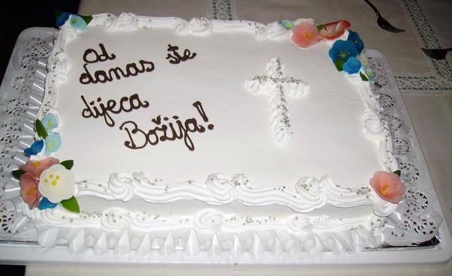 čestitke za krštenje djeteta Čestitke za krštenje – Čestitke Za Sve Prilike! čestitke za krštenje djeteta