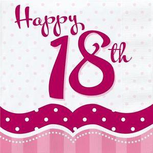 sretan 18 rođendan čestitke Sretan 18 rođendan – Čestitke Za Sve Prilike! sretan 18 rođendan čestitke