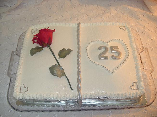 čestitke za srebrni pir Čestitke za 25. godišnjica braka – Čestitke Za Sve Prilike! čestitke za srebrni pir