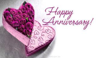 srebrni pir čestitke Čestitke za 25. godišnjica braka – Čestitke Za Sve Prilike! srebrni pir čestitke