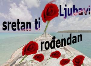 ljubav7