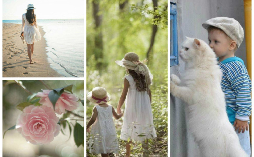Najljepše čestitke za majku – 25 lijepih čestitka i zahvala majkama