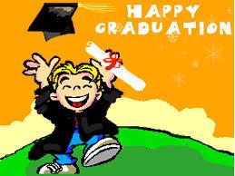 prigodne čestitke za diplomu Čestitke za kraj školske godine   maturu – Čestitke Za Sve Prilike! prigodne čestitke za diplomu