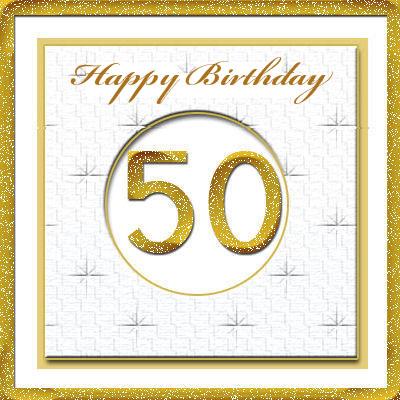 cestitke za 50 rodjendan Čestitke za 50 rođendan – Čestitke Za Sve Prilike! cestitke za 50 rodjendan