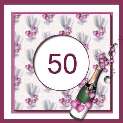 cestitke za 50 rodjendan prijatelju Čestitke za 50 rođendan – Čestitke Za Sve Prilike! cestitke za 50 rodjendan prijatelju
