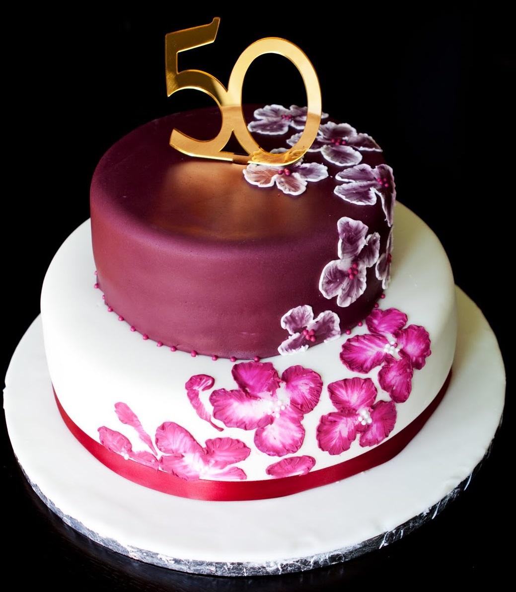 50 rođendan Čestitke za 50 rođendan – Čestitke Za Sve Prilike! 50 rođendan
