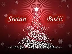 tekst čestitke božić Božične čestitke – Čestitke Za Sve Prilike! tekst čestitke božić