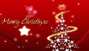 prigodne božične čestitke Božične čestitke – Čestitke Za Sve Prilike! prigodne božične čestitke
