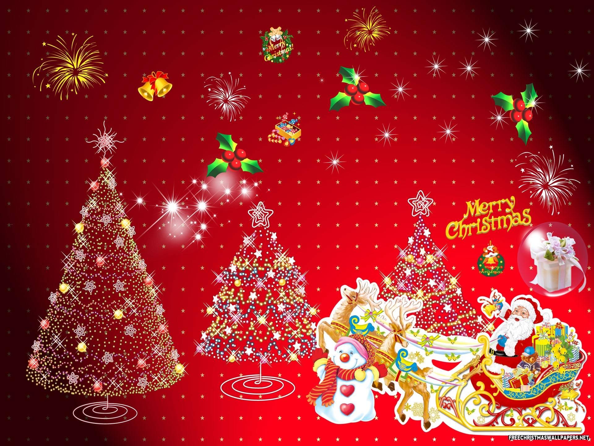 poslovne božićne i novogodišnje čestitke tekst Božične čestitke – Čestitke Za Sve Prilike! poslovne božićne i novogodišnje čestitke tekst