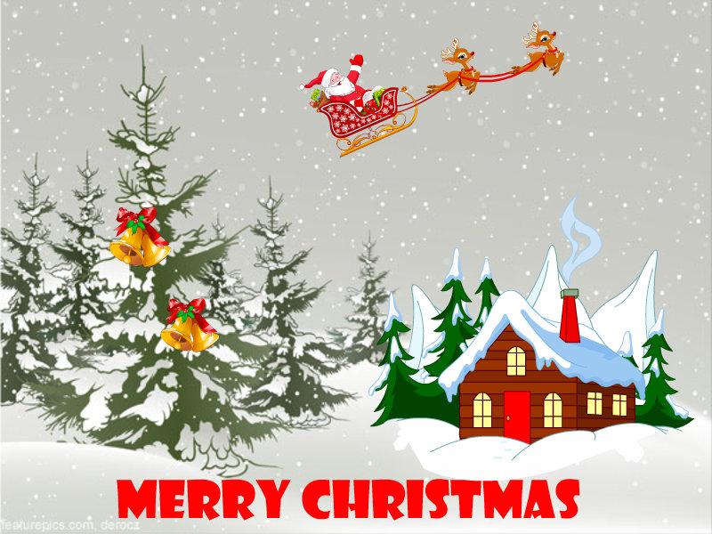 božićne čestitke na engleskom Pravoslavne Božične čestitke – Čestitke Za Sve Prilike! božićne čestitke na engleskom